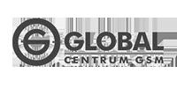 Global GSM