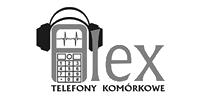 Alex telefony komórkowe